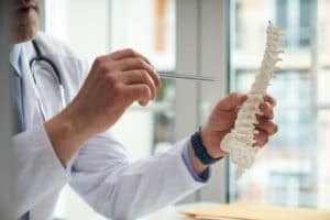 How Hollander Law Firm, P.A. Can Help After Suffering a Spinal Cord Injury in Boca Raton, FL