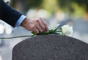 How Hollander Law Firm, P.A., Can Help After a Fatal Accident in Boca Raton