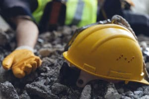 How Our Boca Raton Personal Injury Attorneys Can Help After Getting Injured On the Job