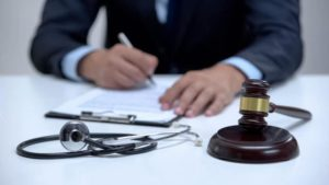 What Compensation Can I Recover for My Chest Injury in Boca Raton, Florida?