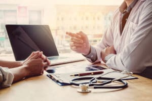 How Our West Palm Beach Medical Malpractice Lawyers Can Help with Cancer Misdiagnosis Cases